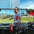 Soundprofile - Live Fusion #1 - Hotel Melia Braga
