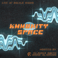 Kmmunity Space 30-6-21