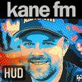 HUD CLUB - Kane103.7FM - House & Breaks