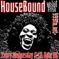 HouseBound - EmergencyFM 999fm.net 12th Feb 2020