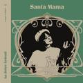 I Viaggi di Salgari #29 - Le Selve Ardenti by SantaMama
