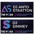the word part 3 feb 29th 2020 dj anto stratton dj simmey
