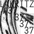 Radio Lakritz Nr.37 w/ Björn & Dj Microphone Tips (09/12/20)