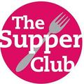 Compass Point Supper Club With Joey English & Co
