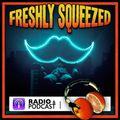 FS Radio - APRIL 2018 - Vintage Remix