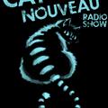 Cat Nouveau - episode #176 (03-12-2018)