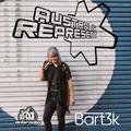 DNB Radio Guest Mix [11.09.20]