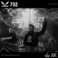 Simon Lee & Alvin - Fly Fm #FlyFiveO 702 (27.06.21)