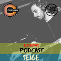 SEIGE - CONFUSION ROMA EXCLUSIVE PODCAST 2020 #2