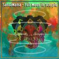 Full Moon in Scorpio ~ Mix for SaBaBa