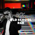 BEST OLD SCHOOL RnB R&B   ST'EH HOME VOL. V   RnB   DJ MAJD