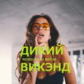I LOVE DJ BATON - ДИКИЙ ВИКЭНД