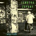 Jamutka x Zupany - Stone Walk #39