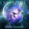 Sound Anomaly
