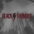 Black Thunder 2019-07-11 (Neblina)