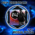 New Ordinance - Regulation 147