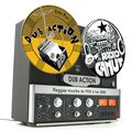 Dub Action 30 years anniversary ! - 1991-2021 - Radio Canut 102.2 FM - Hosted by Echotone