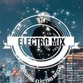 Electro mix 974 << BEST OF SEPTEMBER 2021 >>