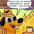 2020 Remixes & Edits Mixtape