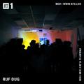 Ruf Dug - 13th November 2020