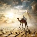 Mirage Journey 001