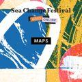 Maps - Sea Change 2020