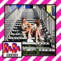 MISS MILIVOLT & SARIE MATAHARI @ RARARADIO 31-07-2020