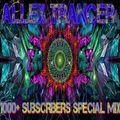 A.T 1000 Subscribers Special Mix