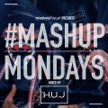 TheMashup #MondayMashup mixed by H.U.J