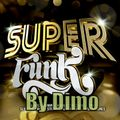 Super Funk- --All About Funk -'''''Dimo's  Best Sampler''''  - Summer  2018