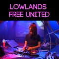 Lowlands: Free United