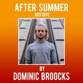 After Summer Mixtape