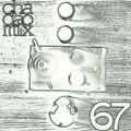 chadaomix #67 | Federico Durand
