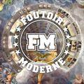 Foutoir Moderne #37 • Saison 2018>2019 (03/20/19)