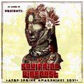 DJ Angel B! Presents: Soulfrica Vibecast (Episode LXXXVII) Afro-Spring Awakenings 2021