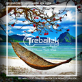 Speekrcreep - September House Mix 2016 ( Tribal- House-Tech )