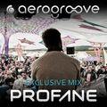 pr0fane - Wednesday Jam-Session [www.aero-groove.com]