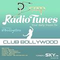 Bollyctro Ep.26 on Radio Tunes Club Bollywood-DJ Scoop 2015-08-01