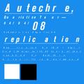 AE_LIVE 2008-04-04 Echoplex [replication by ios & digit]