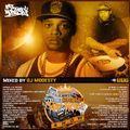 DJ MODESTY - THE REAL HIP HOP SHOW N°349