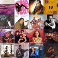Smooth R&B Essentials - Black Contemporary Mix