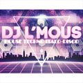 L'Mous New Year mix 2019