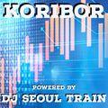 KORIBOR - powered by DJ Seoul Train