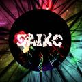 psikoblade - mix 2015