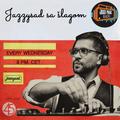 Jazzysad sa šlagom @Just Music Radio 10