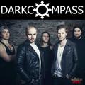 DarkCompass - Hard Rock Hell Radio - Nov 6th 2020