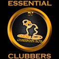 Chairman Rob Trance Set@ Essential Clubbers Radio August 18 2021