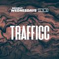 Boxout Wednesdays 151.2 - TRAFFICC [11-03-2020]