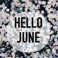 Silence Groove June Studio Mix 2016