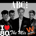 A Special ABC Mix for W Festival (46 Min) By JL Marchal (Synthpop 80 : www.synthpop80.com)
